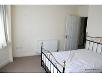 PRICE REDUCED! Beautiful Unfurnished 2 bedroom property in a great location in Streatham.