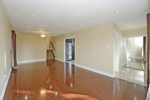 Fully Renovated 3 Bedrm Detached Home In Brampton X5163178 MR13