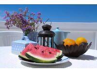Cyprus, Paphos 3 bedroom villa next to the sea