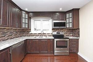 GORGEOUS 3+2Bedroom Detached House in BRAMPTON $734,900 ONLY