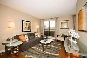 Lrg 2 Bed - Near U of Guelph - Renovated - Upgraded Suites