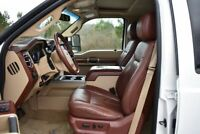 Miniature 11 Voiture American used Ford F-250 2014