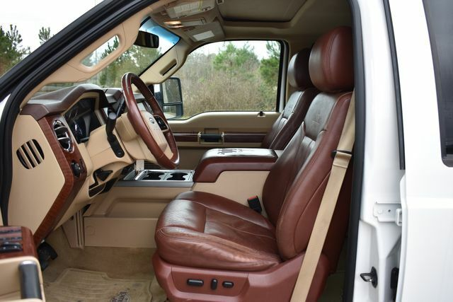 Image 11 Voiture American used Ford F-250 2014