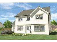 4 bedroom detached house for long term lease
