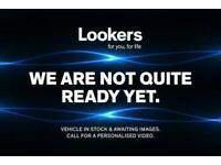 2019 Vauxhall CROSSLAND X 1.2 Se 5Dr Hatchback Petrol Manual
