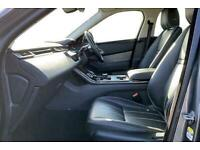 2018 Land Rover Range Rover Velar 2.0 D180 S 5Dr Auto Estate Diesel Automatic