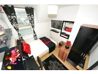Viewing this Stratford Double Room is a must because room has TV LCD channels inc MODERN and NEW