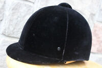 Horse riding helmet medium size in excellent shape  Local pickup