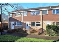 3 Bedroom House - Bromsgrove - £720pcm