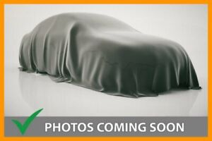 2015 Holden Commodore VF MY15 SV6 Sportwagon Grey 6 Speed Sports Automatic Wagon Hillcrest Logan Area Preview