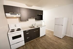 Two Bedroom at 319 Scarth Street for Rent