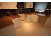 3 bedroom house in Masefield, Gateshead, NE8