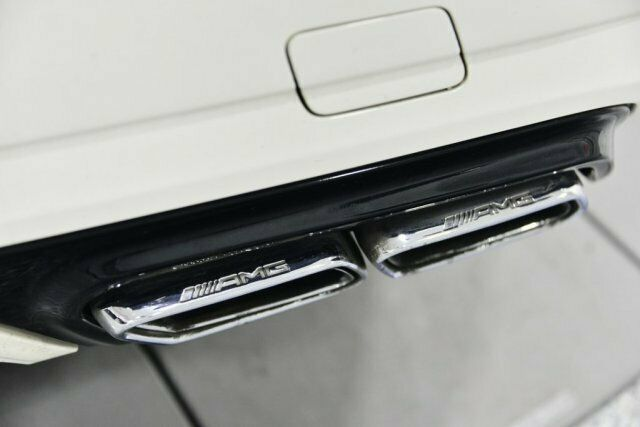Image 12 Voiture Européenne d'occasion Mercedes-Benz SL-Class 2014