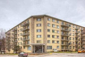 2 Bdrm available at 2444 Benny Crescent, Montreal