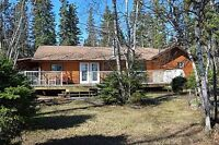 $15,000. Cash Incentive to Buyer - 117 Guise Drive - Emma Lake
