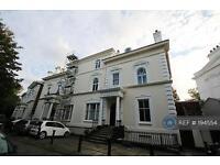 1 bedroom flat in Sunnyside, Liverpool, L8 (1 bed)