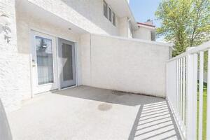 Townhome Style Condo in Gated Community! Edmonton Edmonton Area image 11