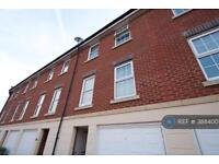 1 bedroom in Martingale Chase, Newbury, RG14