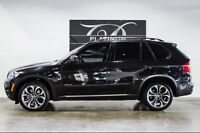 2007 BMW X5 4.8i Fully Loaded Top of the Line