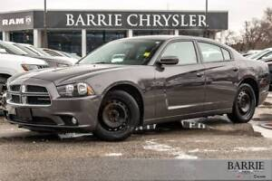 2013 Dodge Charger SXT**LEATHER**NAV**HEATED SEATS**