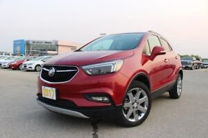 2017 Buick Encore Essence *SAVE THOUSANDS*