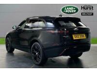 2019 Land Rover Range Rover Velar 2.0 D240 Hse 5Dr Auto Estate Diesel Automatic
