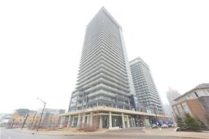 1Br+Den 1Wr Gr8 Views O Sq1 Centrl Mississauga 360 Square One Dr