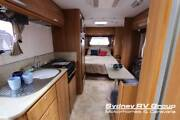 CU1241 Jayco Sterling Family Fun With Double Bunks & Bike Rack Penrith Penrith Area Preview
