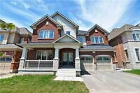BRAMPTON HOUSES UNDER $30,000 TO $50,0000 MARKET VALUE........