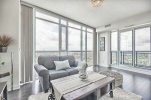 MISSISSAUGA DISTRESS CONDOS FOR SALE