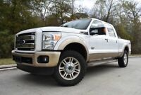 Miniature 5 Voiture American used Ford F-250 2014