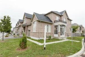 4 Bedroom House for lease in Markham / House Rental /Real Estate