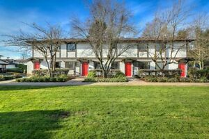 2 Bdrm available at 5300 207th Street, Langley