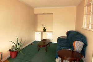 Room for rent in quiet house, newly renovated and 1 km from mun St. John's Newfoundland image 5