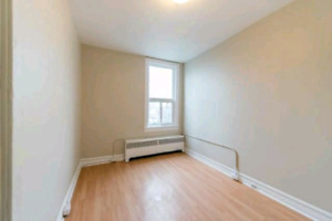 Student Rooms for rent $550 All inclusive