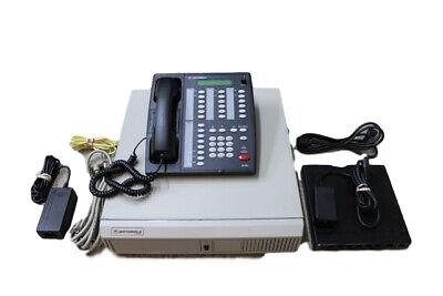 Motorola Xtl5000 700800 P25 Trunking Mc3000 Remote
