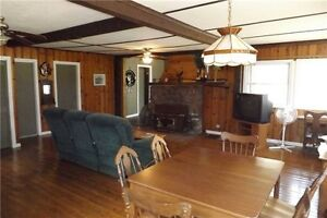 *** 2 Cottages in Beautiful Muskoka Make a offer* Peterborough Peterborough Area image 7