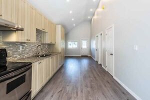 Buy Hamilton Detached home for $883/ bi-weekly