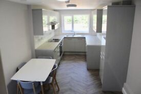 Rooms to Rent Shared House