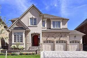 Free List of Price Discounted GTA Homes -Great Housing Deals