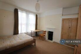 1 bedroom in Empshott Road, Southsea, PO4 (#1176975)