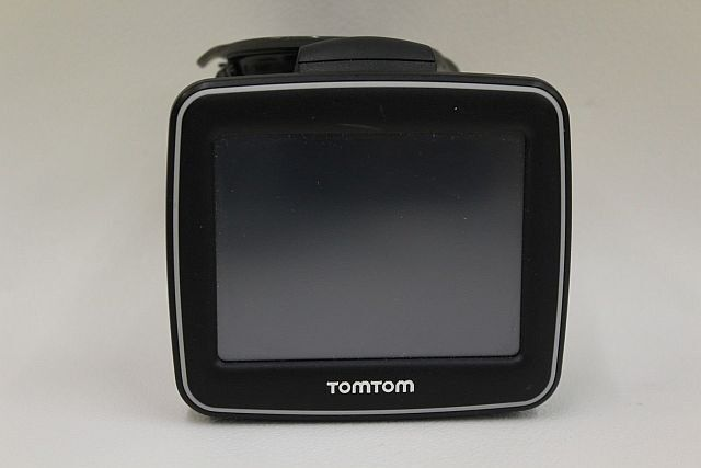 Tomtom start price reduced from 45 to 35 now