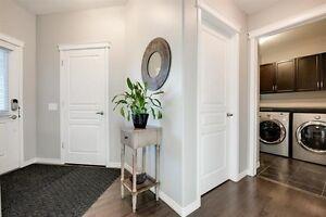4 bedroom up Beautifully Renovated Home in Lakeland Ridge