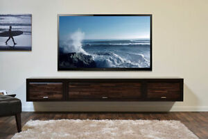 Professional Flat screen TV installation, Same day service