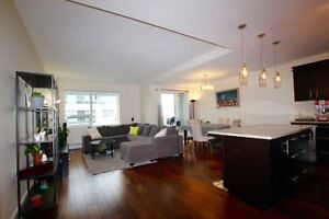 Stunning Luxury Condo at the Anchorage in Kings Wharf
