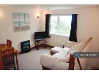 1 bedroom house in Freshwater East, Freshwater East, SA71 (1 bed)