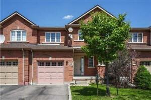 ✦✦✦Awesome MISSISSAUGA Homes for Sale-from $499,000✦✦✦