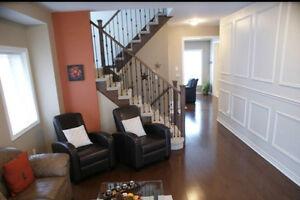 Home Renovations Belleville Belleville Area image 6