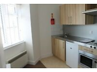 SB Lets are delighted to offer a great size studio flat in ideal location of Eastbourne.