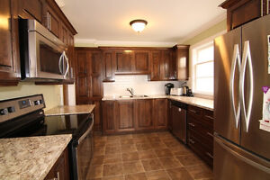 Five Bedroom Home-Walk to MUN! Excellent Investment Opportunity! St. John's Newfoundland image 3